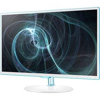 Samsung S24D391HL 60,96 cm (24 Zoll) LED-Monitor FÜR 7€ (+ Versand)