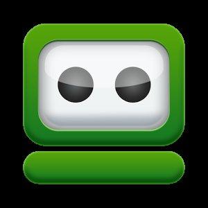 RoboForm Everywhere Passwort Manager - 1 Jahr Kostenlos