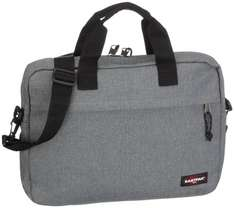 Eastpak Unisex Reboot Shoulderbag - Sunday Grey EK760363 - Medium
