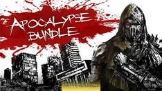 Apocalypse Bundle - 11 Steam Games für 5,28€ @Bundlestars