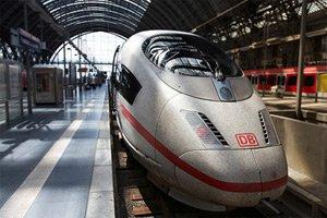 Ltur Bahn Spezial – diesmal mit Italien und Frankreich – Paris oder Venedig für je 37€