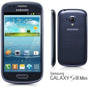 Samsung S 3 Mini Offline @ Saturn Karlsruhe 111 Euro