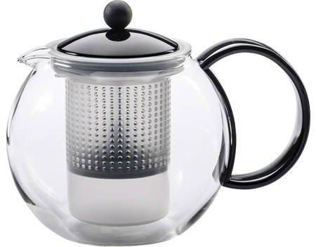 [5% Qipu] Bodum Melior M1844-01 Tea-Press Junior, 1 L (Teebereiter) für 16,58€ frei Haus mit Gutscheincode @MeinPaket