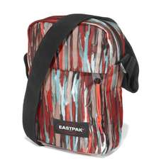 @Amazon: Eastpak Umhängetasche The One ab 8,70€ mit Prime