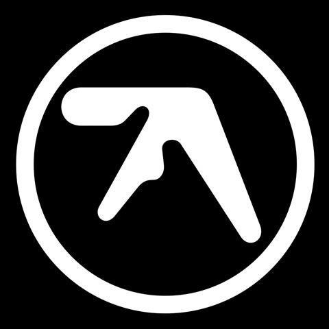 [Free Mp3s] 155 unveröffentlichte Tracks von Aphex Twin