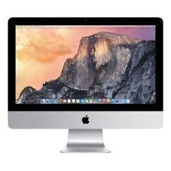 "Apple iMac 27"" mit 5K Display, 8GB Ram 1TB Fusion Drive und AMD Radeon M290X für 2199€ @ Cyberport"
