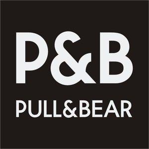 Bis zu 70% Sale bei PULL&BEAR