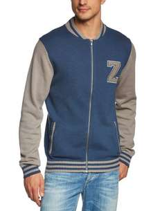 [amazon.de]  Sublevel Herren Strickjacke 3 Farben erh. s-xxl 18,05€ (Prime)