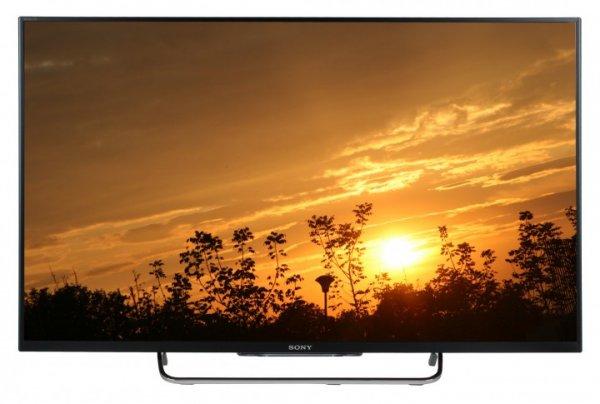SONY KDL-42W805B für 499 € @ Ebay WOW