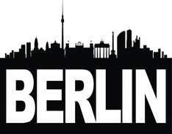 3 Tage Berlin für 2 PERSONEN im BIOHOTEL mit VEGETARISCHEM Frühstück schon für 167,90€