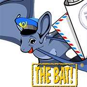 The Bat Vollversion für 5,40 €