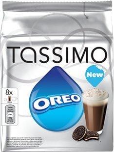 Tassimo Oreo 2,49€ [Sonderpostenverkauf Dortmund Brückstraße]