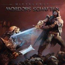 PS3  Mittelerde™: Mordors Schatten™ Test der Macht Add-On