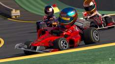 F1 Race Stars, 2.49 Euro, Epic Deal, STEAM key