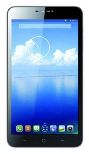"Vonino Onyx XS Wifi + 3G (7"", 8GB, Bluetooth, GPS, Android) schwarz (Hitmeister)"