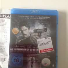Lokal MM Berlin Gropiuspassagen Blu Ray Predestination 10€