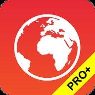 GeoDuell Pro+ für nur 99 Cent statt 2,49€ im PlayStore zu haben