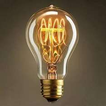 [BangGood] Div. LED / Edison Spar-Glühbirnen ab 1,33€ VSK-frei