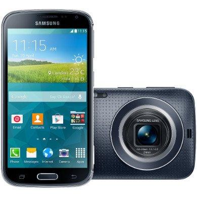 Samsung K Zoom Mediamarkt Online