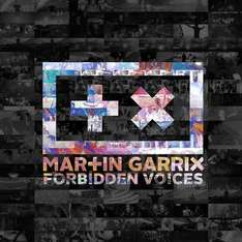 Martin Garrix - Forbidden Voices [ FREE DOWNLOAD]