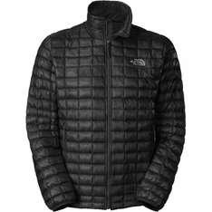 The North Face Thermoball TNF Black, Gr. M