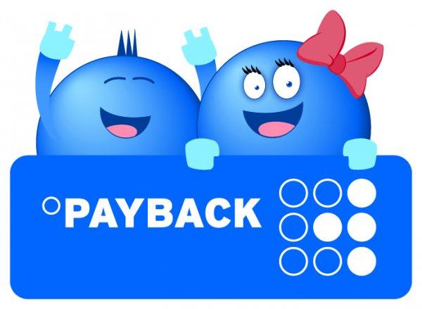 [PAYBACK] Übersicht guter Payback Deals im Punkteshop bei Zahlung mit Payback Punkten