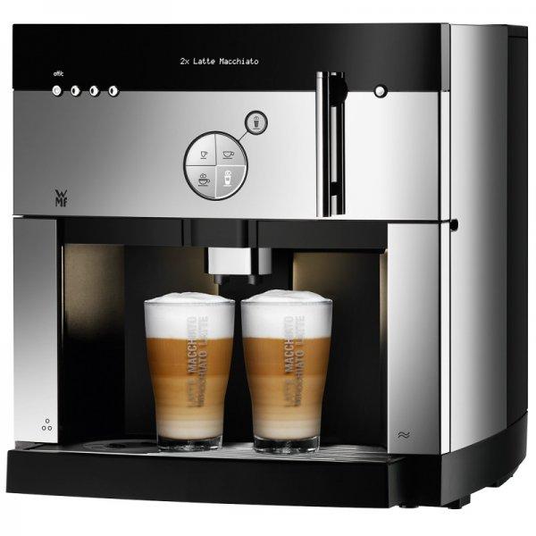 Kaffeevollautomat WMF 1000 pro S Barista