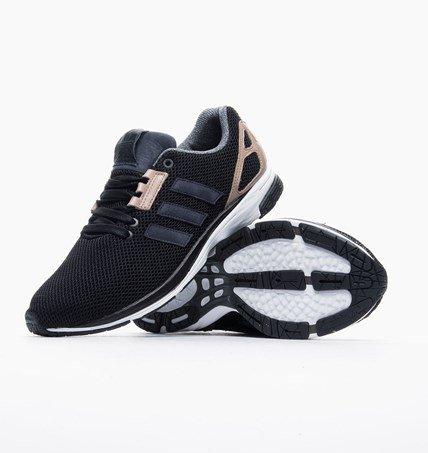 Adidas ZX Flux Tech für 55,50€ inkl. Versand