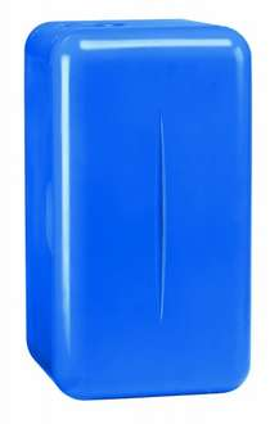 (Amazon) Mobicool F16 -- kleiner Kühlschrank mit 15 Litern Volumen