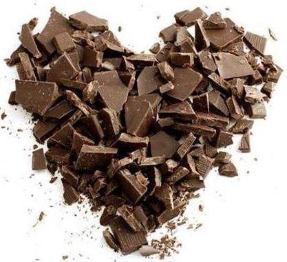 [BUNDESWEIT] Milka/Ferrero/Merci Schoko-Übersicht KW07/2015 (09.-14.02.2015)