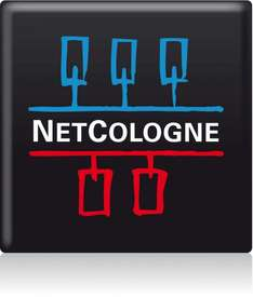 NetCologne Family HD (24M MVLZ) 6 Monate kostenlos und TechniSat HD-Receiver geschenkt