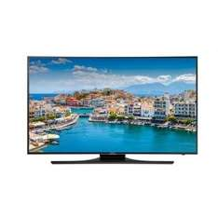 Samsung UE55H6870 138 cm (55 Zoll) Curved 3D LED-Backlight-Fernseher (Full HD, 600Hz CMR, DVB-T/C/S2, CI+, WLAN, Smart TV, HbbTV) für 888€ @Redcoon.de