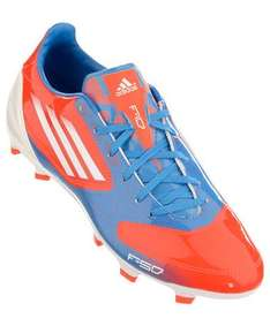 Adidas Fußballschuhe F10 TRX FG für 14,99€ inkl. Versand!!