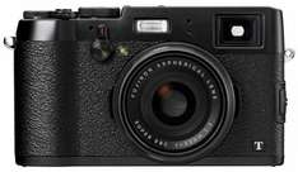 Fujifilm x100T - X-T1 - XE2 - 56mm 1,2 - 35mm 1,4 - 23mm 1,4 Objektive, Zubehör usw. @ Amazon.it 15% Rabatt auf ausgewählte Fuji-Produkte