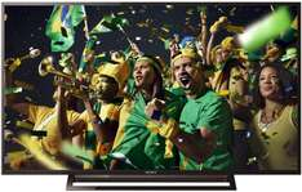 [Amazon Blitzangebot] Sony BRAVIA KDL-48W585 für 419,99€