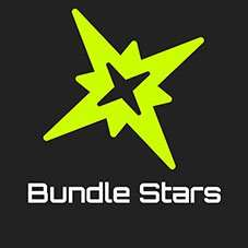 [STEAM] Insert Coin Bundle @ Bundle Stars