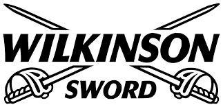 3 x Rossmann + Wilkinson Deals !!  für Hydro 3 BE 0,44 € , für xtreme 3 Sensetive  3,10 € und für  Quatro Titanium Precision  2,20 €