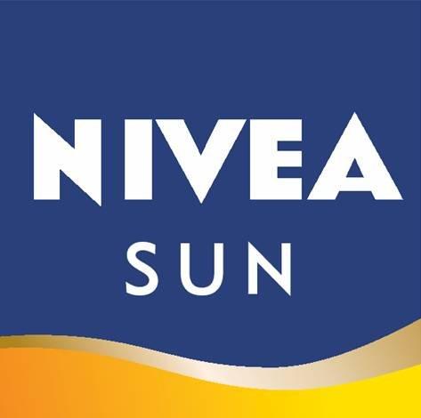 [KAUFLAND HANAU/HERFORD] Nivea Sun LSF 10/20/30/50+ / After Sun / Apres Lotion uvm. ab 0,60€/Stück (Aktionspreis + Coupon) Vergleichspreis: 4,99€+