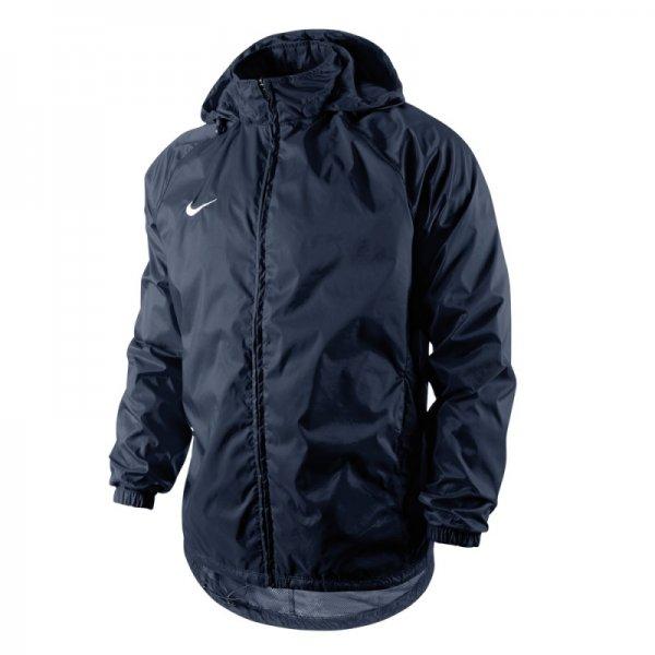 Nike Regenjacke Found 12 - Größe M für 17,66€ @bild-shop.