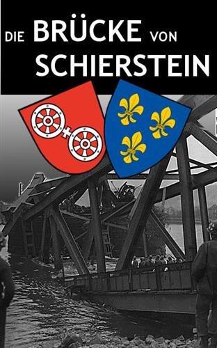 Jahreskarte PKW-Fähre Bingen-Rüdesheim noch zum alten Preis [Lokal, für Insider]