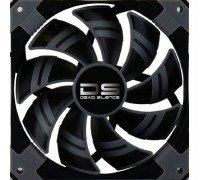 Aerocool DS Fan Black Edition 14 cm Gehäuselüfter EN51608