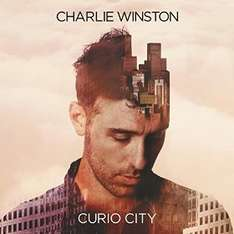 Amazon gratis MP3 Song: Charlie Winston - Stories