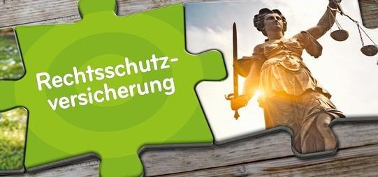 Asstel Rechtsschutzversicherung + 40€ Amazon Gutschein