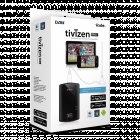 Tivizen iPlug und 3mal Zeitschrift Video im Miniabo