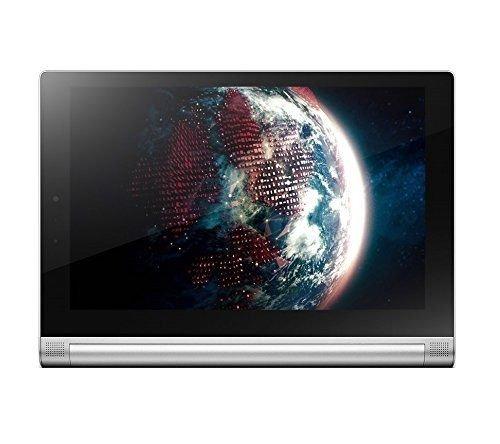 Lenovo Yoga Tablet 2 10 Zoll LTE Vorführgerät 209,99€ @ebay (we-sell-more)