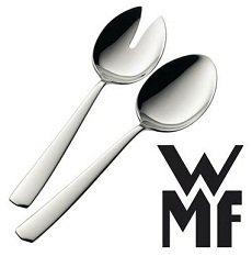 [REWE] WMF Prämienübersicht aufgeschlüsselt: Bis 62% unter Idealo Bestpreis