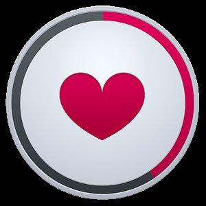 Runtastic Heart Rate Pro umsonst