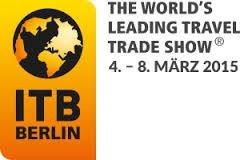 IKEA BERLIN -  2 Freikarten für die ITB /Newsletter