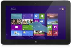 Dell Venue 11 Pro 5130 - Amazon Warehouse Deals - (-30%)