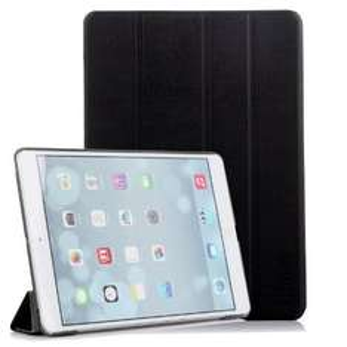 iHarbort® Apple iPad Air Hülle Schwarz für 2,99 Euro @ Amazon.de